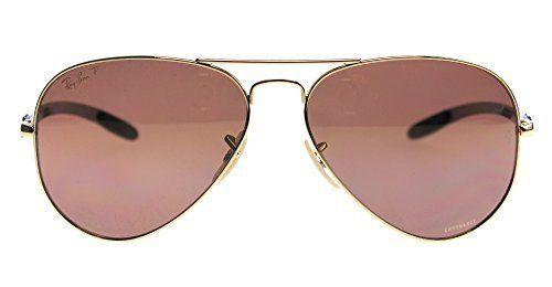 Ray-Ban-RB8317CH-Chromance-Lens-Aviator-Sunglasses