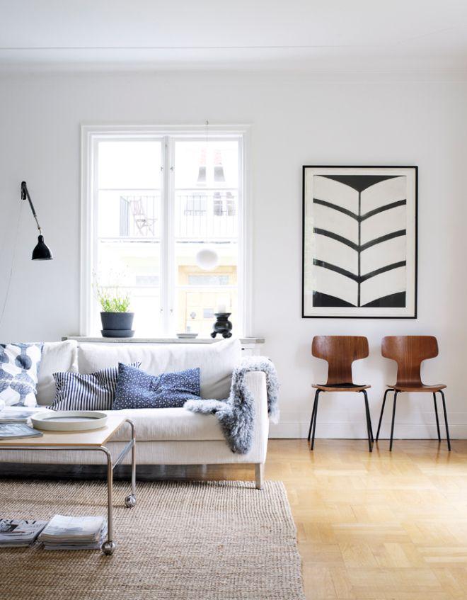 Ljusterapi-foto-patric-johansson-vardagsrum-dansk-design-danish-design