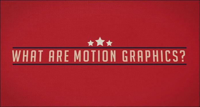 #Motion #graphics #video #maker in #Mumbai Visit Now @ http://videoexplainermumbai.in/motion-graphics-video-maker-mumbai.html