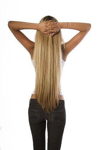 длинные прямые волосы: 23 тыс изображений найдено в Яндекс.Картинках