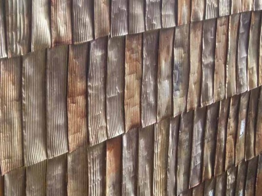 1000 Images About Roofing Alternatives Shed On
