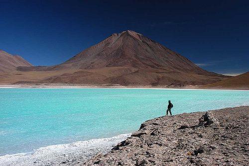 Deserto-do-Atacama-8.jpg (500×333)