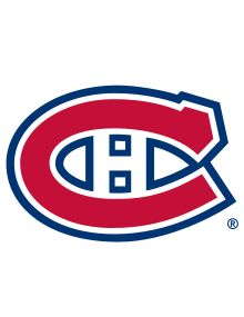 Description de l'image Montreal Canadiens official logo.svg.