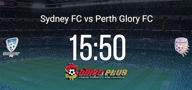 http://ift.tt/2zOxpUp - www.banh88.info - BANH 88 - Tip Kèo - Soi kèo bóng đá: Sydney FC vs Perth Glory 15h50 ngày 30/12/2017 Xem thêm : Đăng Ký Tài Khoản W88 thông qua Đại lý cấp 1 chính thức Banh88.info để nhận được đầy đủ Khuyến Mãi & Hậu Mãi VIP từ W88  (SoikeoPlus.com - Soi keo nha cai tip free phan tich keo du doan & nhan dinh keo bong da)  ==>> CƯỢC THẢ PHANH - RÚT VÀ GỬI TIỀN KHÔNG MẤT PHÍ TẠI W88  Soi kèo bóng đá: Sydney FC vs Perth Glory 15h50 ngày 30/12/2017  Soi kèo nhận định…