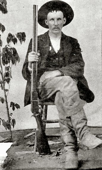Johnson Hatfield: Thanksjohnson Hatfield, Johnsi Hatfieldnoth, Johns Hatfield, Families History, Roseanna Mccoy, John Hatfield, Mccoy Feud, Devil An, Hatfield Mccoy