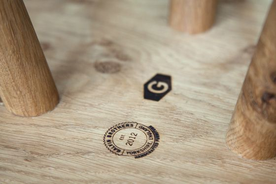 17 Best Images About Custom Furniture Tag On Pinterest Colors Chairs And Gustav Stickley