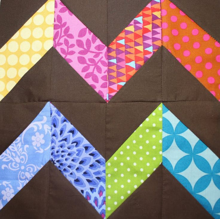 8 best Fave Quilts images on Pinterest | Sew, Love and Places to visit : fave quilts - Adamdwight.com