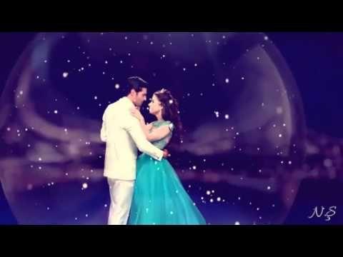 Aydilge - Aşka Gel (KİRAZ MEVSİMİ) - YouTube