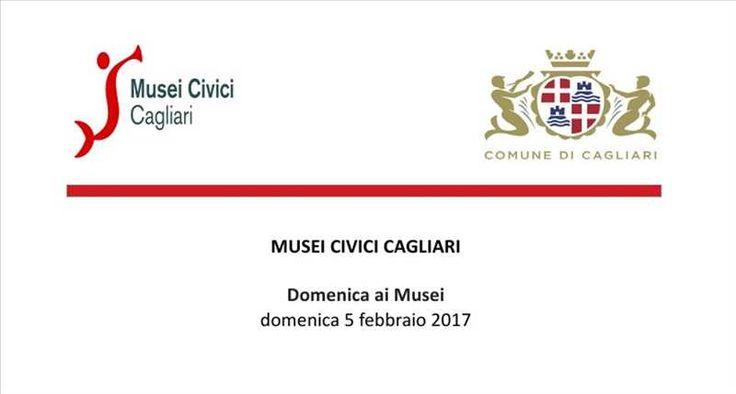http://www.sardegnaeventi24.it/evento/96633-cagliari-aderisce-alliniziativa-domenica-ai-musei/