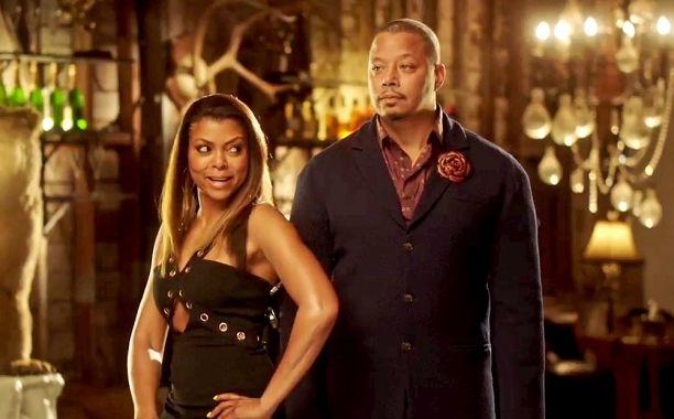 Fox fall premiere dates reveal when 'Empire' returns   EW.com