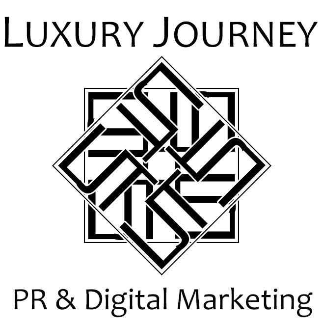 LuxuryJourney is a hospitality marketing agency based in New York City offering creative marketing strategies, award-winning branding advertising, content...