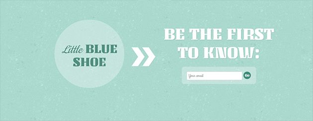 Креативная страница скоро открытие для сайта на CSS3. http://www.rudebox.org.ua/demo/splash-and-coming-soon-page-effects-with-css3/