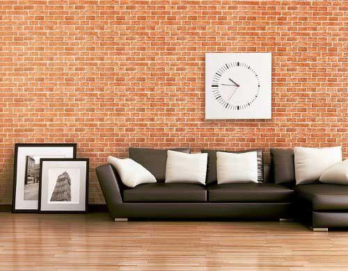 17 mejores ideas sobre papel tapiz de piedra en pinterest for Papel imitacion piedra