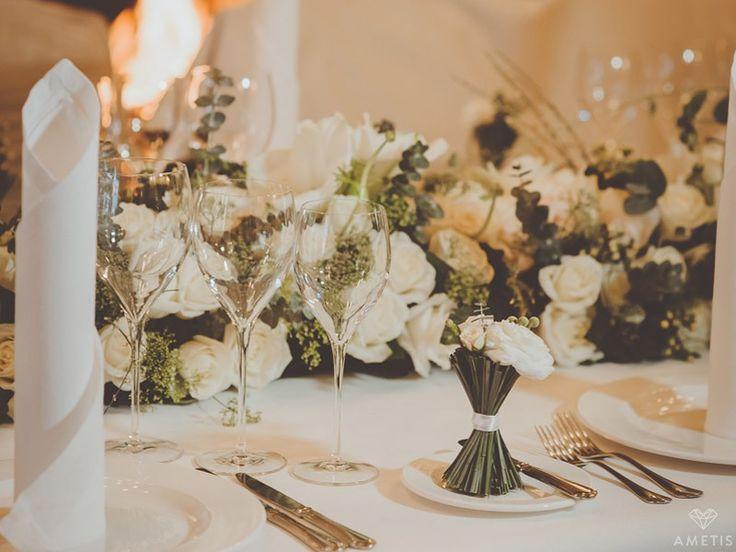 Эксклюзивное оформление, свадебный текстиль, Свадебное торжество в Ялте/ Exclusive design, wedding linens, wedding celebrations in Yalta