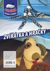 Časopis VLNIKA - speciál