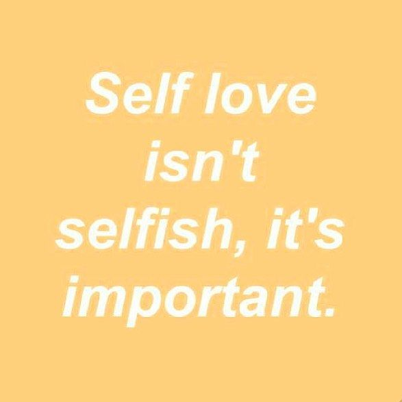 #motivation #inspiration #quoteoftheday #yellow #a…