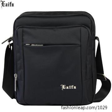 .: Handbags