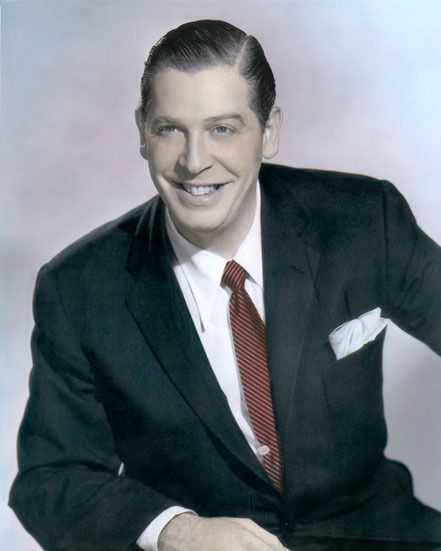 """Awesome Amazing MILTON BERLE UNCLE MILTIE MR. TELEVISION ACTOR 8x10"""" HAND COLOR TINTED PHOTO  2018 Check more at http://24shopping.tk/fashion-clothes/amazing-milton-berle-uncle-miltie-mr-television-actor-8x10-hand-color-tinted-photo-2018/"""