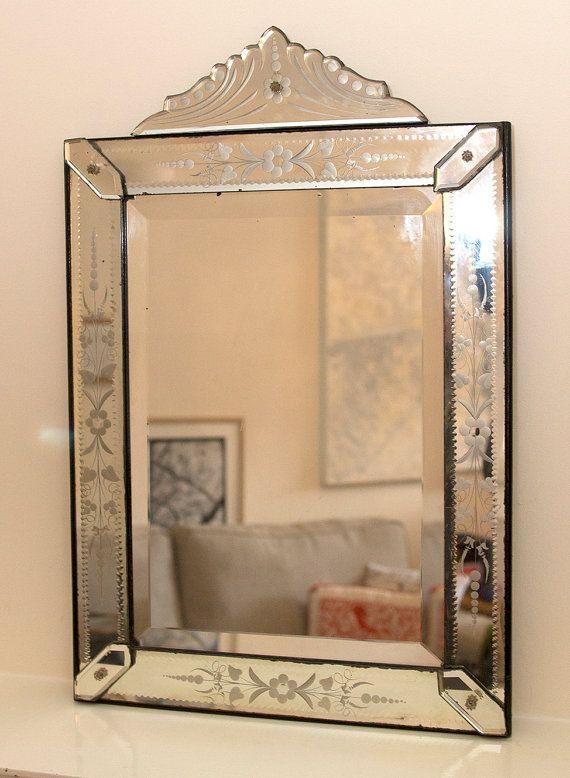 les 25 meilleures id es de la cat gorie d coration victorienne sur pinterest d coration. Black Bedroom Furniture Sets. Home Design Ideas