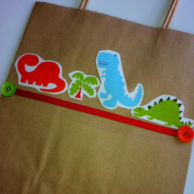 99 best dinosaur party ideas images on Pinterest | Dinosaurs ...