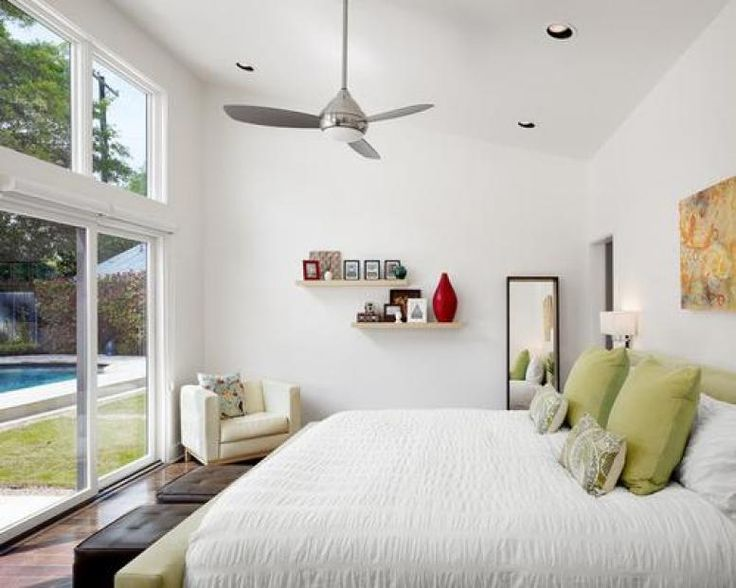 The 25 best bedroom ceiling fans ideas on pinterest bedroom fan best bedroom ceiling fan design inspirations aloadofball Image collections
