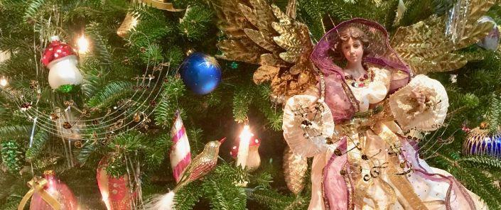 Traditional German Christmas Carols