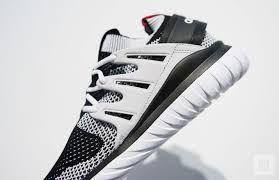 Image result for adidas tubular doom