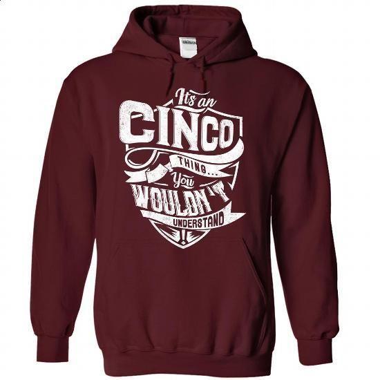 CINCO - #fishing t shirts #cotton t shirts. BUY NOW => https://www.sunfrog.com/Camping/h7_CINCOKGZVKD-Maroon-Hoodie.html?60505