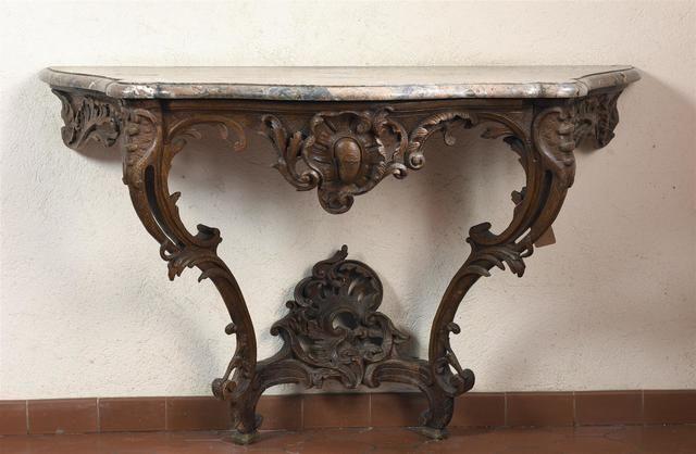338 best estimation gratuite mobilier ancien et sieges anciens images on pinterest - Estimation de meubles anciens ...