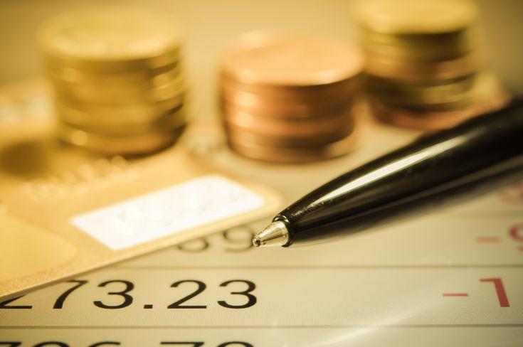 Sgravi per gli investimenti in imprese italiane, i chiarimenti arrivano dall'Agenzia delle Entrate.