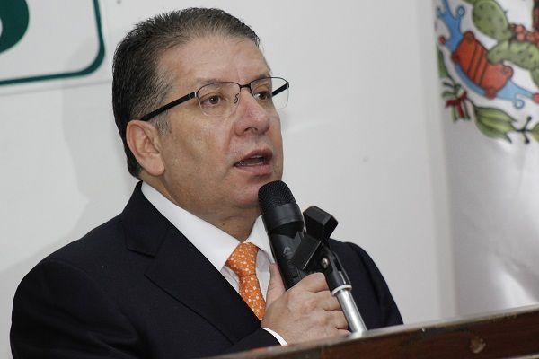 SNTSS inconforme en San Alejandro; Doger atenderá demandas