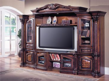 Considerations For Buying Home Entertainment Furniture Important  Considerations When Buying Entertainment Furniture