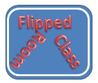 A fun way to use Edmodo to 'flip' the instruction of vocabulary in a classroom, leaving time for sharing, games and interaction rather than rote copying of definitions, synonyms, antonyms, etc.
