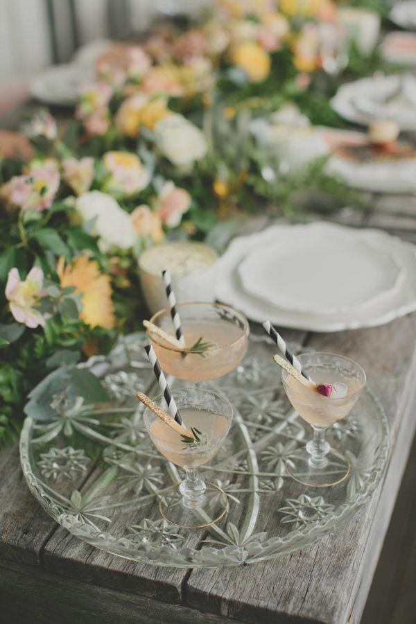 3009 best bohemian weddings images on pinterest bohemian bohemian byron bay inspiration junglespirit Images