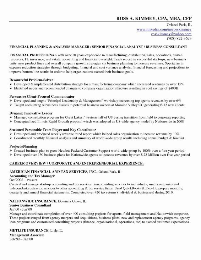 26+ Financial Analyst Cover Letter . Financial Analyst Cover Letter ...