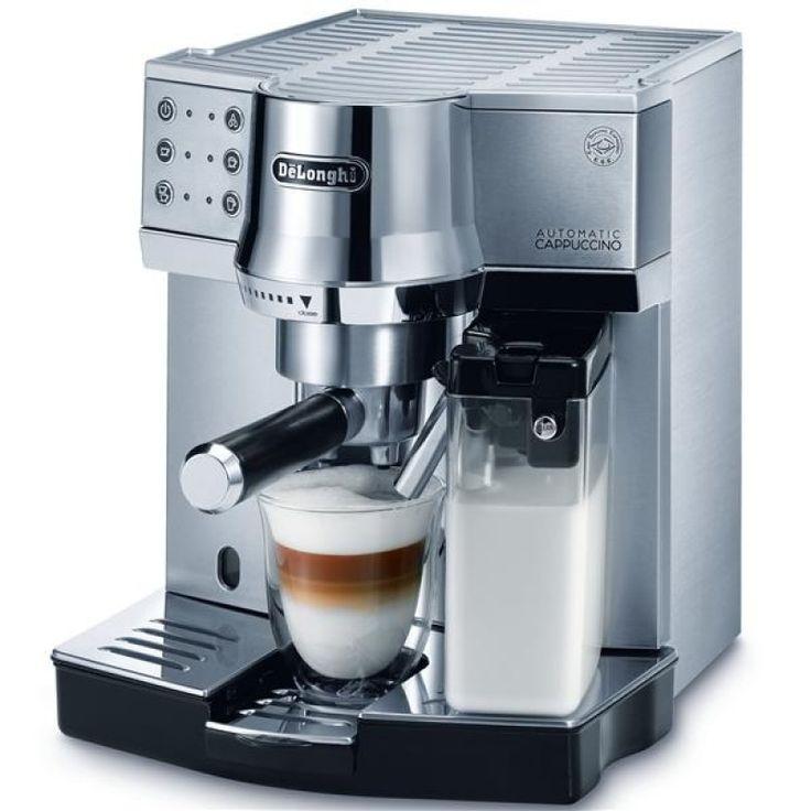 dit koffiezetapparaat komt erbij