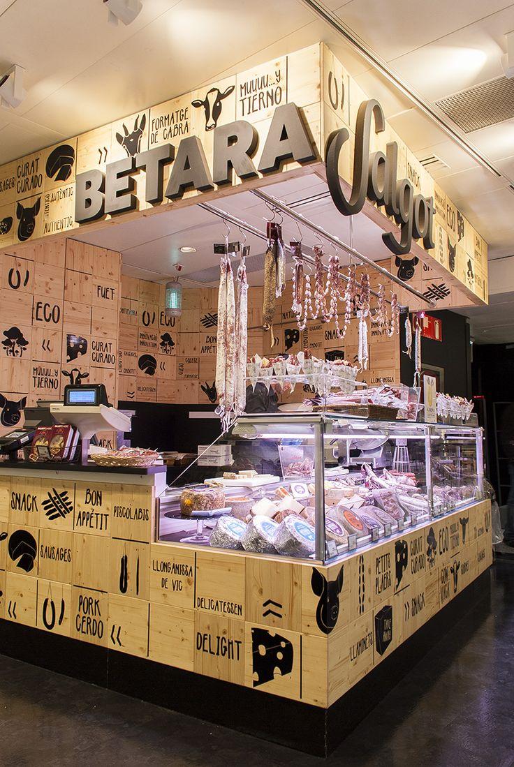 M s de 1000 ideas sobre mini bares en pinterest barra de - Decoradores en barcelona ...