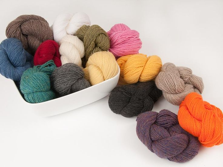 Cascade 220 Sport Yarn - Weight 3, 100% Peruvian wool.