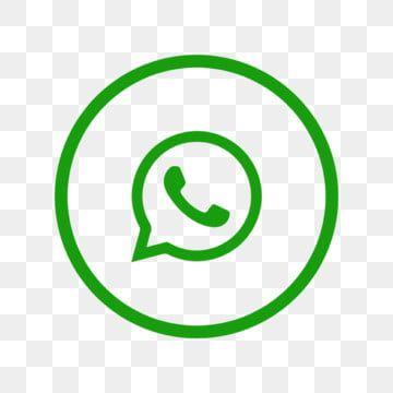 Whatsapp Logo Icon Whatsapp Logo Plantilla De Diseno De Logotipo Gratis Clipart De Logo Iconos De Whatsapp Logo Icons Png Y Vector Para Descargar Gratis Pn Desenho De Logotipo Gratis