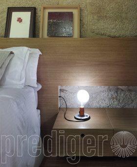 Unique Flos Lampadina LED u Design Leuchten u Lampen Online Shop