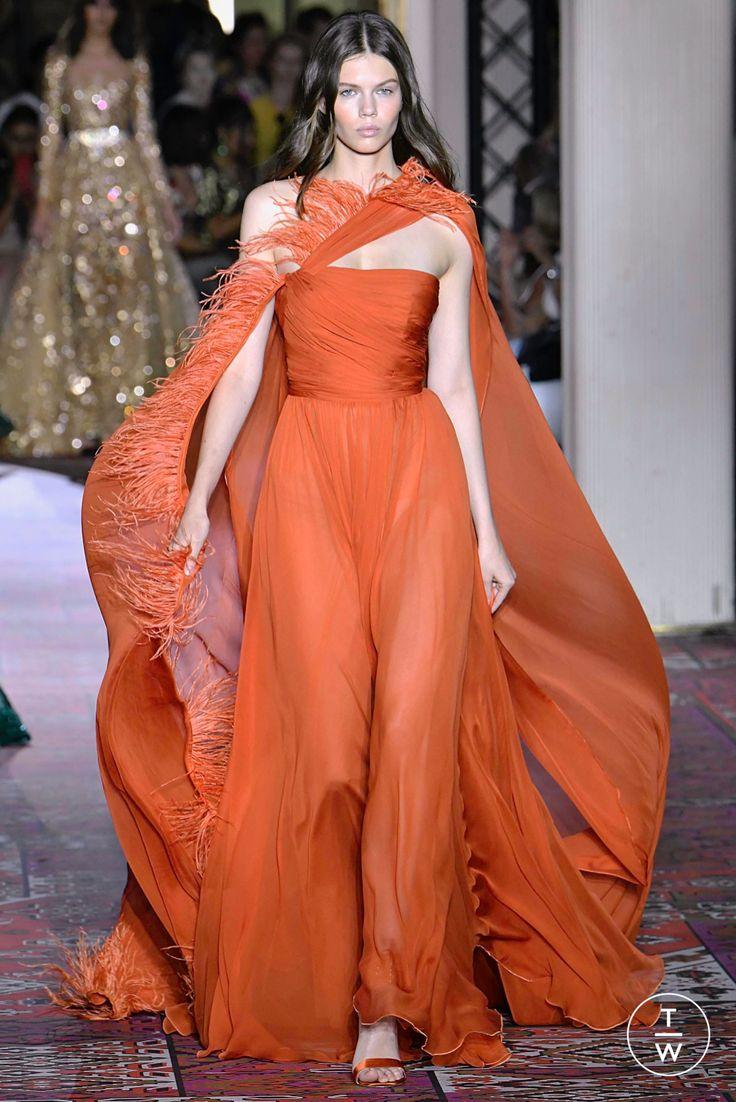 Dora Copper in 2021 | Formal dresses long, Dresses, Fashion