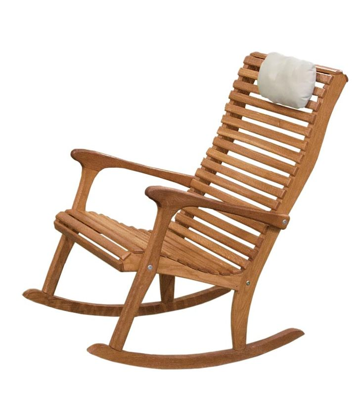 Oakwood Furniture North Carolina ~ Images about wood patio furniture outdoor