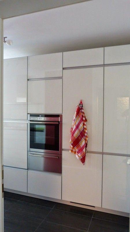 86 besten Fertiggestellte Küchen Bilder auf Pinterest | Neue küche ... | {Fertig küche 30}