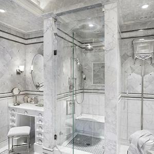 33 Best Images About Showers On Pinterest Shower Valve