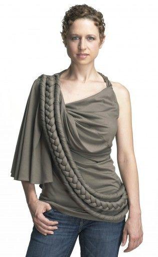 10 best Post-Mastectomy Wardrobe images on Pinterest ...