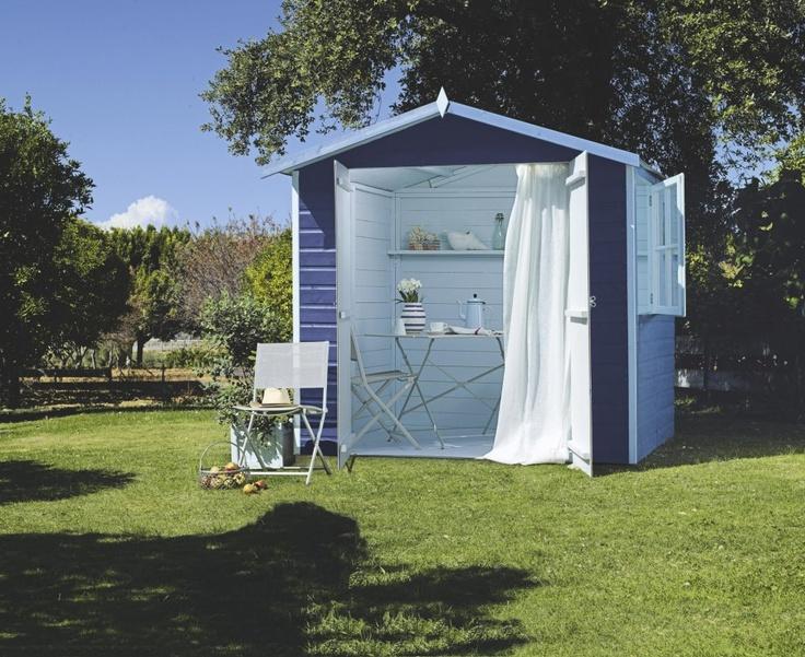Garden Sheds And Summerhouses 58 best garden images on pinterest   gardening, garden sheds and