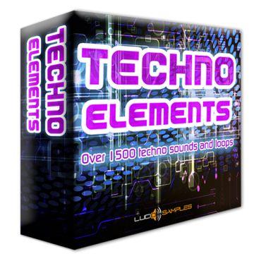 http://www.lucidsamples.com/techno-samples-packs/168-techno-elements.html  TECHNO ELEMENTS