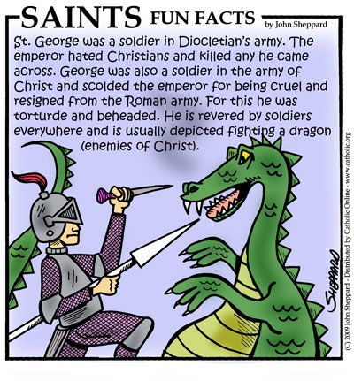 saints and soldiers ending relationship