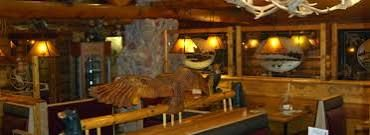 Image result for cabin style restaurants
