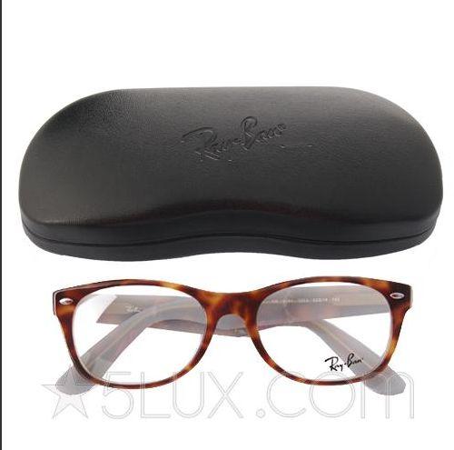 sale ray banscheap ray bansray ban sunglassescheap ray ban sunglasses